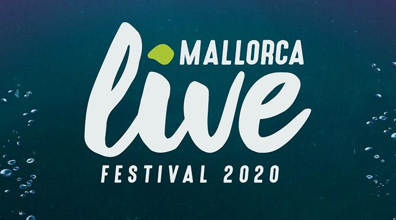malorca live