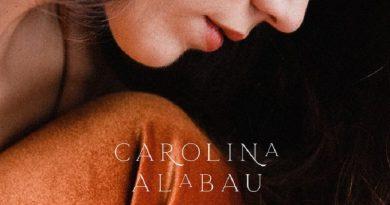 Carolina Alabau foto