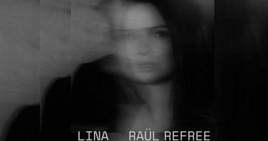 Lina_Raül Refree