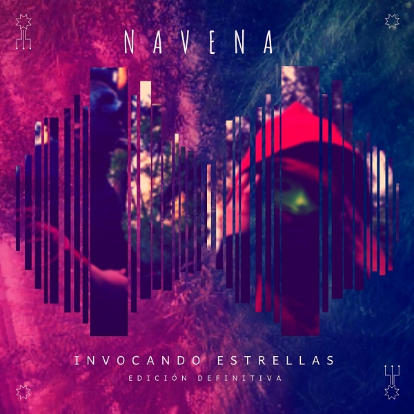 NaVeNa portada