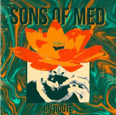Sons of Med portada