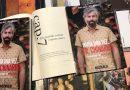 Libro: 'Había Una Vez… Sr. Chinarro' de Manuel Pinazo / Chema Domínguez