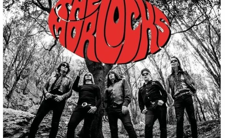 The Morlocks foto