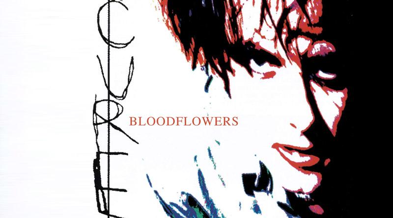 Especial: 20 años de Bloodflowers, último clásico de The Cure