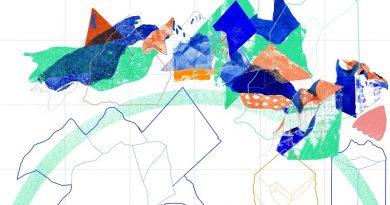 Cartel Observatorio 2020
