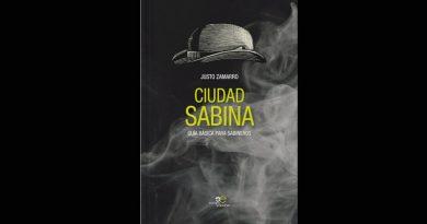 Ciudad Sabina