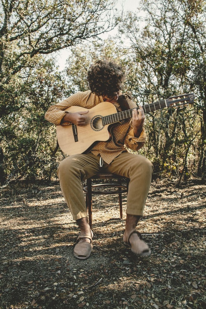 Guitarricadelafuente 02