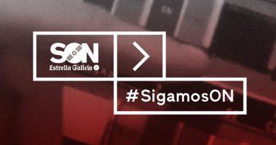 SigamosON