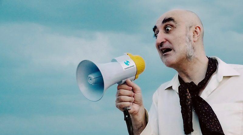 Pablo Cobollo 2020