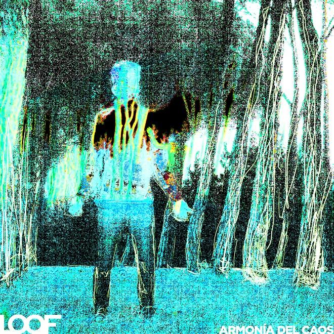 LOOF portada