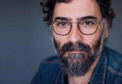 Entrevistamos a Ramón Rodríguez (The New Raemon)