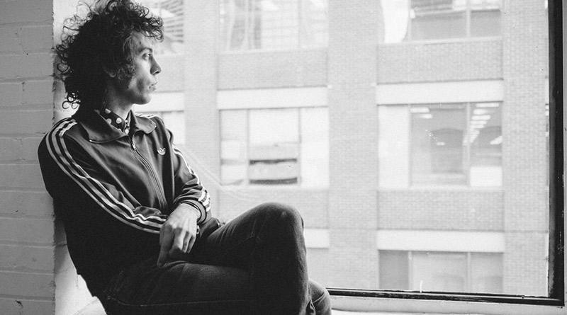 Daniel Romano, el genio incontinente que ha publicado 8 discos en dos meses