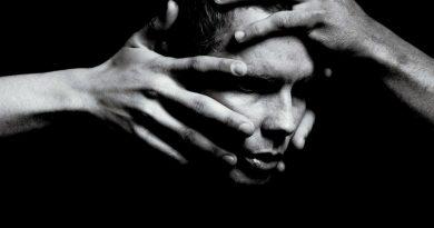 Jónsi lanza single junto a Liz Fraser (Cocteau Twins)