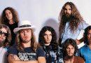 Las 12 mejores canciones de Lynyrd Skynyrd