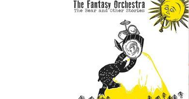 The Fantasy Orchestra