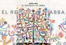 Libro: El regreso de Abba (Marc Ros), Penguin Random House