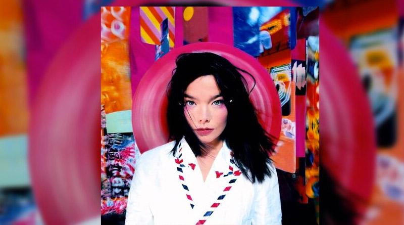 Especial Björk: 25 años de 'Post', su disco perfecto