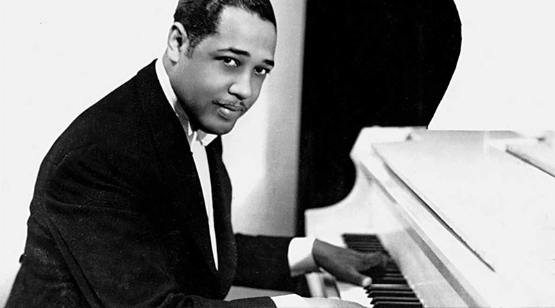 "Cuéntame una canción: ""Take The 'A' Train"" de Duke Ellington"