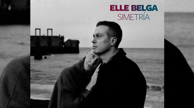Elle Belga