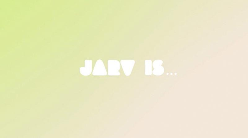 Jarv...is