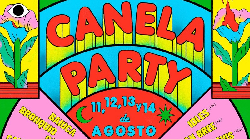 canealaparty