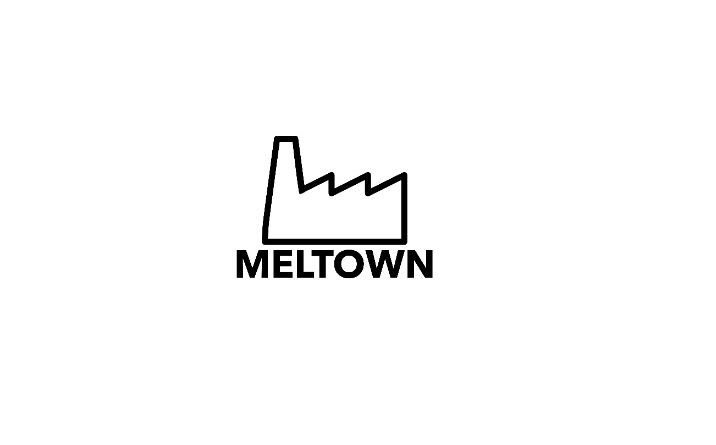 Meltown