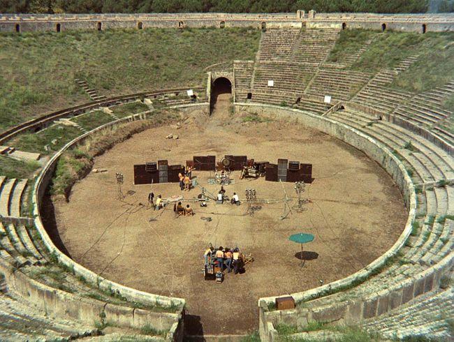 Pink Floyd Pompeya 01