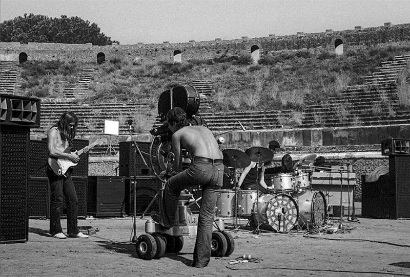 Pink Floyd Pompeya 03