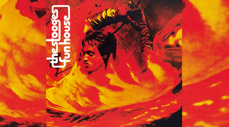 Especial: 50 años de Fun House, piedra angular de The Stooges