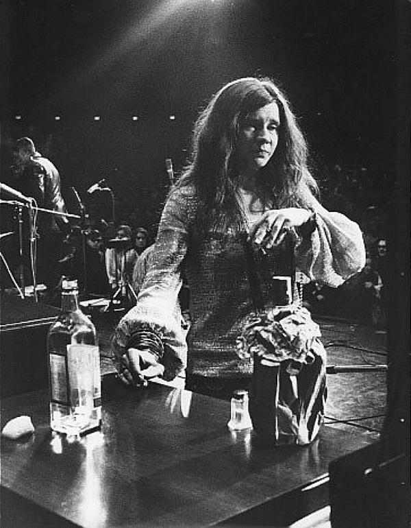 Janis Joplin 02