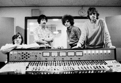 Pink Floyd – Piper at the Gates of Dawn: 53 años emitiendo señales desde el espacio interior