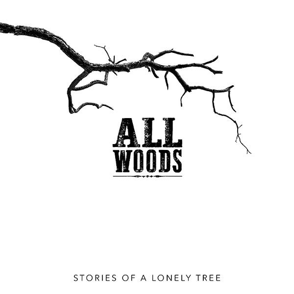 Allwoods portada 2020
