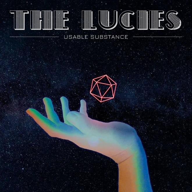 The Lucies portada usable