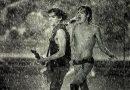 Conciertos singulares (V): The Rolling Stones contra la tormenta