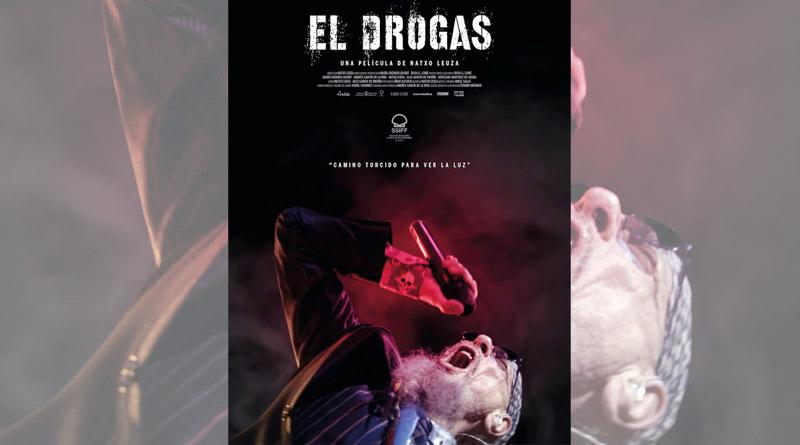 Reseñamos 'El Drogas. El documental'
