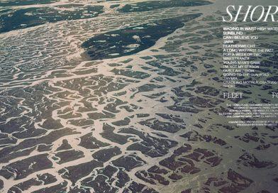 Fleet Foxes – Shore (Anti Records)