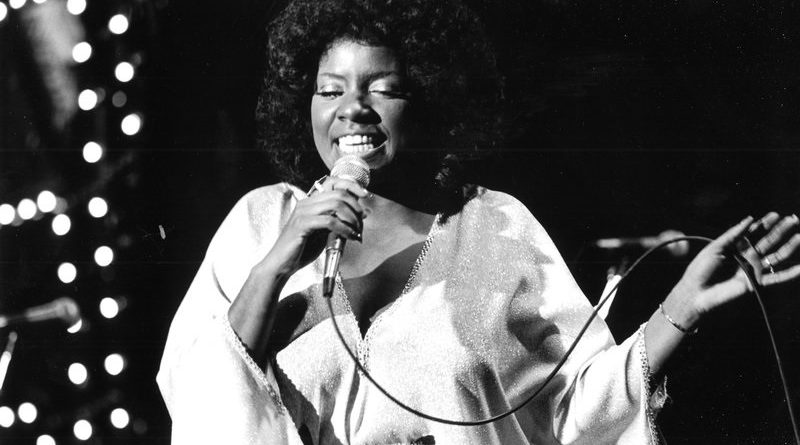 Cuéntame una canción: I will survive, de Gloria Gaynor