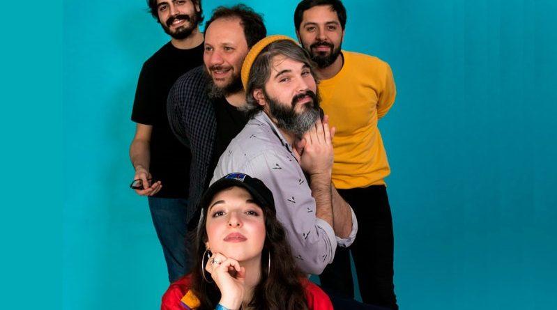 Carmelita foto 2020