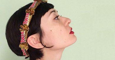 Julie Arsenault foto