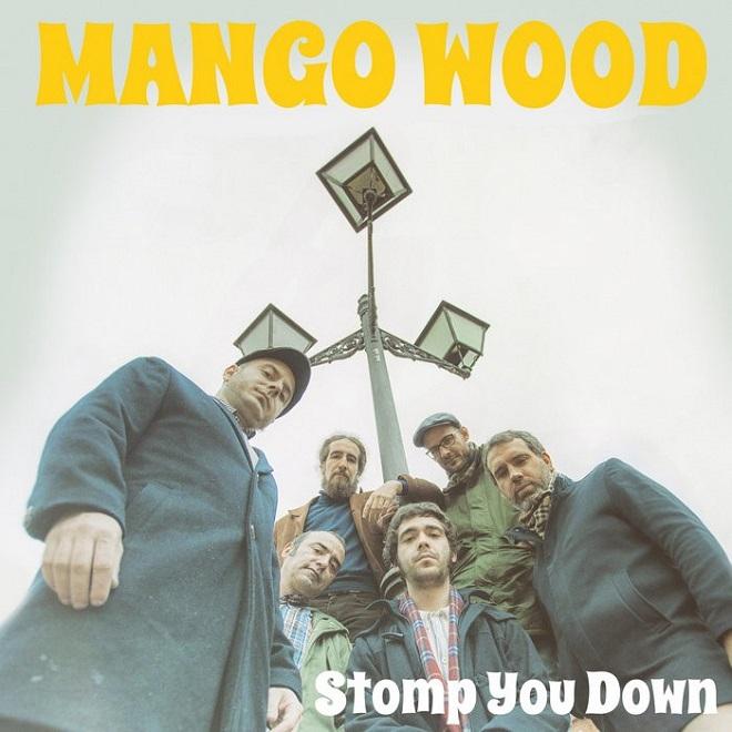 Mango Wood portada 2020