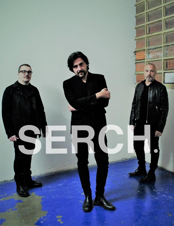 Serch foto