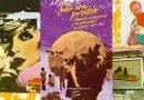 Todo Era Posible. Revistas underground y de Contracultura en España: 1968-1983 (Libros Walden)