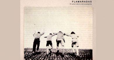 Flamaradas