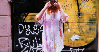Mireia Vilar foto cab