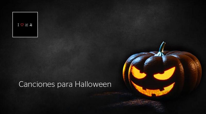 Conexiones MZK: Sesión especial Halloween