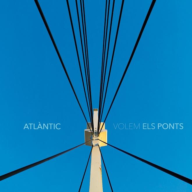 Atlàntic portada Volem els Ponts
