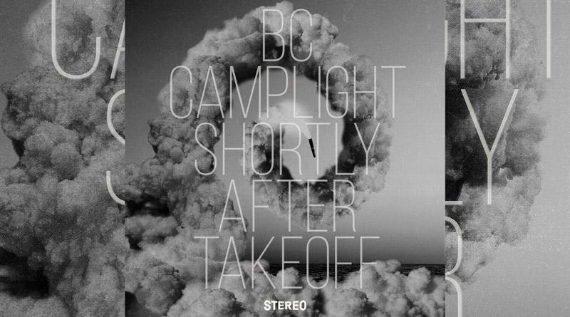 B.C. Camplight