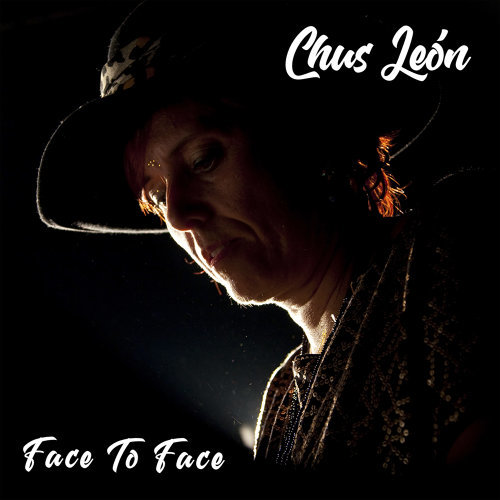 Chus León portada 2019