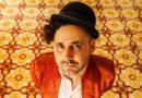 Entrevistamos a Eduardo Cabra, Visitante (Calle 13)