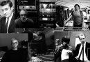 Especial: Los 15 productores más influyentes de la historia